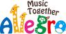 Music Together Allegro