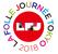 ラ・フォル・ジュルネTOKYO 2018 運営委員会(株式会社KAJIMOTO・株式会社東京国際フォーラム・豊島区・三菱地所株式会社)