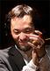 東京フィルハーモニー交響楽団 第126回東京オペラシティ定期シリーズ