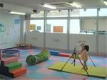 ★品川幼児教室 開放DAY保育士完全常駐(知育教材と滑り台、トランポリンなどで遊ぼう!)★