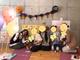 【都内渋谷】親子で脳育的知識で楽しく子育ての仕方じっくり教えます!