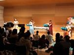 「Summer Kids Concert」〜0歳からのコンサートspecial