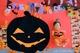 無料♪ 10/19 ☆ハロウィン☆おひるねアート@西東京・小平住宅公園