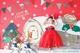 12/8 無料♡ クリスマスおひるねアート&くらしとお金の相談会