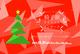 椅子旅クリスマスコンサート ~椅子と生音に抱かれてリラックスの世界へ~ 1st trip