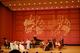 【開催中止】4/30開催 おやこで楽しめるクラシックコンサート♪