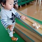 【静岡市・葵区】木のクルマ「moocle」をつくって遊ぼう!