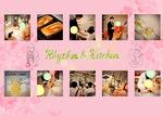 Rhythm & Kitchen at STATION LOBBY in 土浦 Vol.006