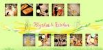 【開催中止】Rhythm & Kitchen at STATION LOBBY in 土浦 Vol.007