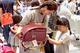 合同ランドセル展示会2020 横浜Week