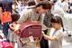 合同ランドセル展示会2020 広島