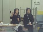 【オンライン講演会】洗足学園小学校 校長吉田英也先生を囲む会