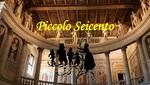 ピッコロセイチェント:子どもと童心を忘れない大人のためのオンライン音楽講座