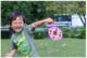 【埼玉・美園】いっしょにカラダをうごかそう! シャボン玉あそび~Misono Familiy Meet Up!~