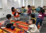 【埼玉・美園】お預かり体験&幼稚園座談会