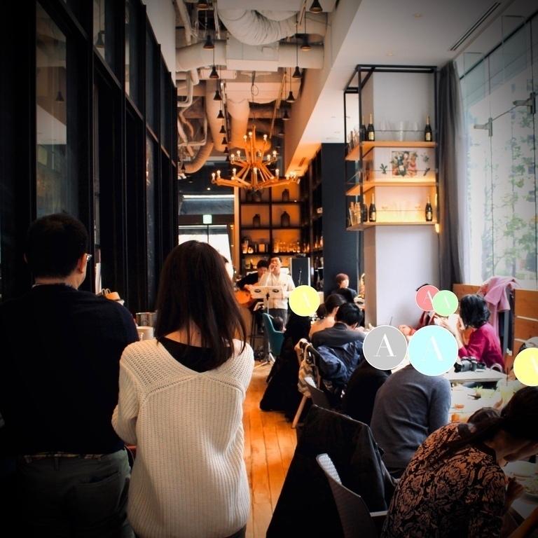 Good Morning Cafe 錦町さんとのコラボレーション「Good Morning Concert」の模様です。
