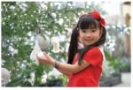 【静岡市・葵区】ベビー&キッズ クリスマス・パレード@MARK IS 静岡