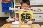 お子さまの可能性を発見するきっかけに<IQ診断>をお役立てください!