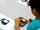 【GWで差をつける!】筑駒・桜蔭・渋渋・慶応・ラサール合格実績 講師がPB体験会