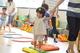 親子で楽しむ活動いっぱいの体験イベント