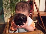 ナチュラル離乳食・幼児食