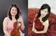 0歳からの ワンコイン クラシックコンサート~ヴァイオリンとピアノ~