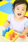 ★イヤイヤ期を乗り切ろう!専門家に聞く育脳レッスン★AKANON乳幼児教室