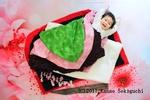 《3月23日(木)》赤ちゃんともち&おひるねアートコラボイベント《新小岩》
