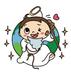 【長南華香「こどもはママのちっちゃな神さま」出版記念イベントin札幌】