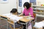 ★難関小学校受験の体験レッスンを開催します!★AKANON幼児教室
