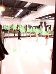 4/4開始!小学生のクラシックバレエ体験キャンペーン!