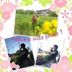 【横浜市・都筑区】プロカメラマンが教えます♪ スマホde写真プチ講座