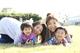 キッズ&ファミリー公園フォト in 八戸公園