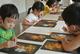 [知育ラボ/3歳~小学生]第50回名画で遊ぼう!Explore Great Pictures☆6月開催のお知らせ