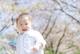【5/20・27】家族の笑顔がはじける!ファミリー撮影会☆葛西臨海公園