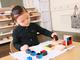 ★手厚い分離+知能を伸ばす英才教育  愛情母子分離クラス6月体験レッスン★AKANON幼児教室