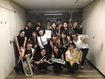 親子で楽しむ吹奏楽コンサート~こぱんだウインドアンサンブル for KIDS!