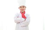 【参加無料】親子で学ぶ・親子で作る日本料理 板前キッズ体験イベント