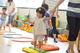 小杉 ベビーとママ親子で楽しむ幼児教室 夏の体験イベント