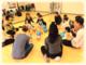 Music Together® 初台 夏の体験レッスン 木曜 午前クラス 7/20