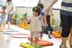 横浜そごう ベビーとママ親子で楽しむ幼児教室 夏の体験イベント