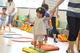 藤沢 ベビーとママ親子で楽しむ幼児教室 夏の体験イベント