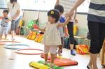 茅ヶ崎 キッズとママで楽しむ夏の幼児教室無料体験イベント