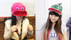 「ぼうしロボ」を作ろう!早稲田大学に小学生集まれ!| P-kies Club