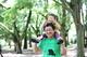 自然な家族写真撮影会『 こむの木 』札幌円山公園