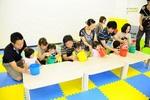 ★9月体験会決定!「賢い脳を育む育児法」「グローバルリーダー教育」★AKANON乳幼児教室