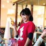 【愛知・日進】MASAKO先生のハロウィン英語レッスン♪