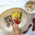 【福岡県大野城市】ママのための難しくない 『食育講座』&交流会@乙金イオンSC