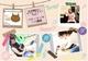 【記念撮影付☆】60分で手軽に本格!オイル使用のベビーマッサージ講習の紹介