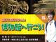 恐竜くんの恐竜学校4『博物館に行こう!』| P-kies Club
